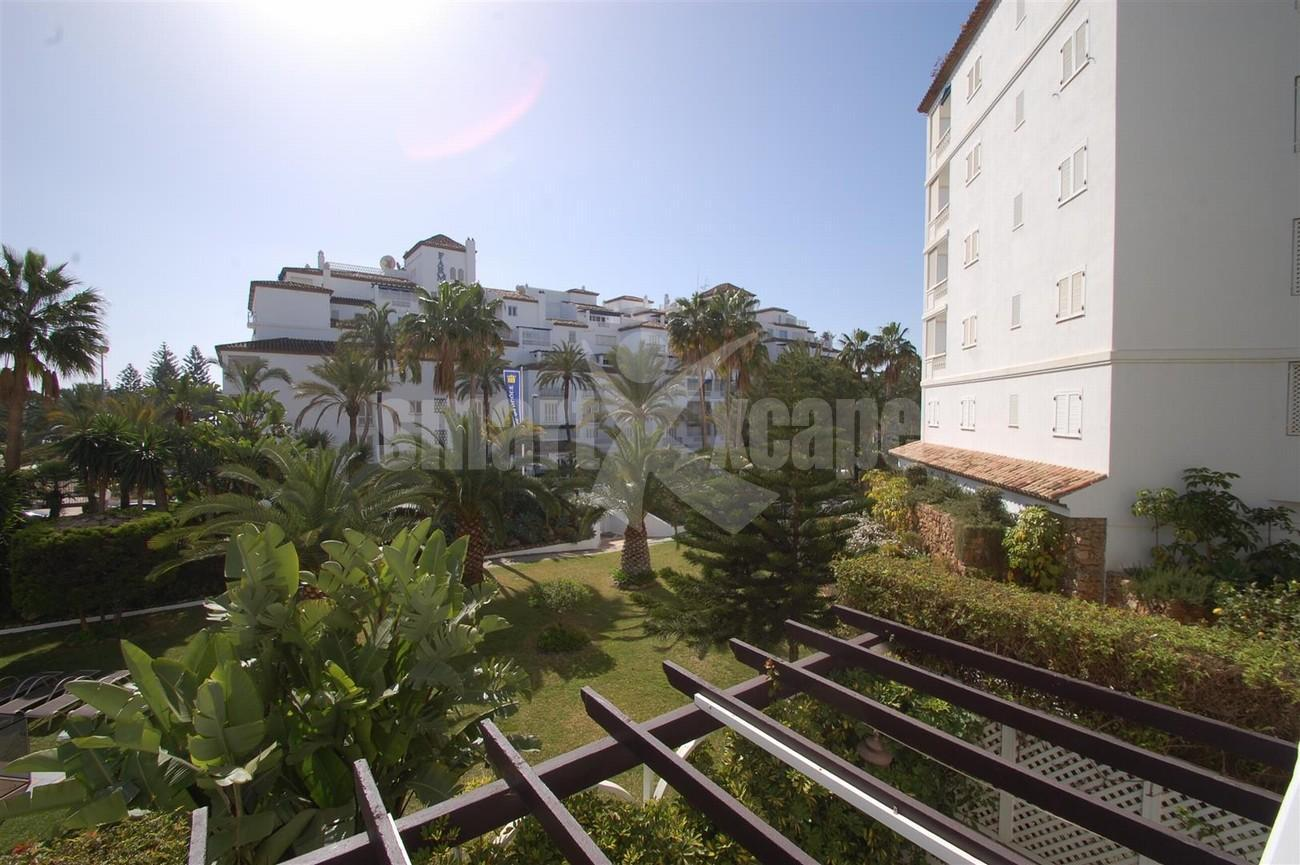 A5336 Apartment Puerto Banus 9 (Large)