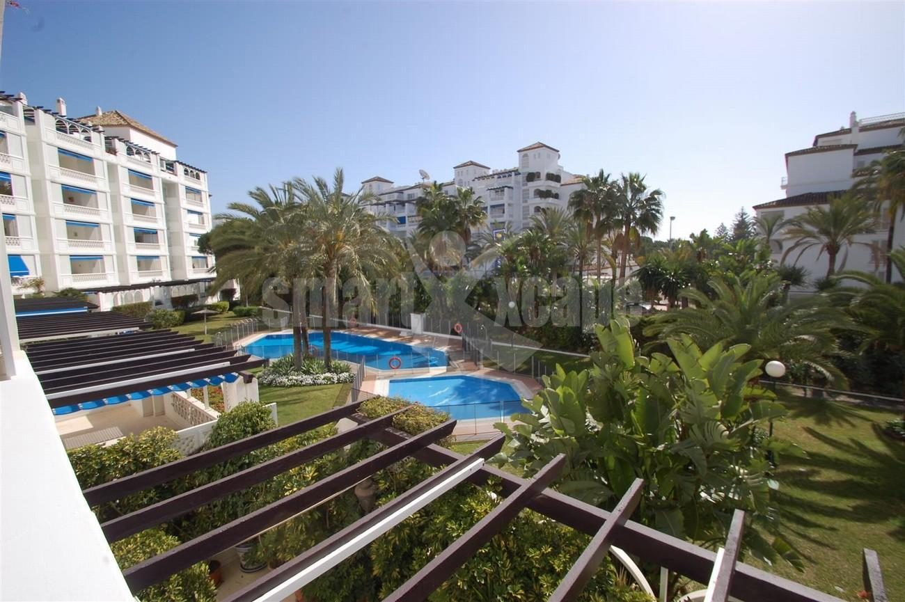 A5336 Apartment Puerto Banus 11 (Large)