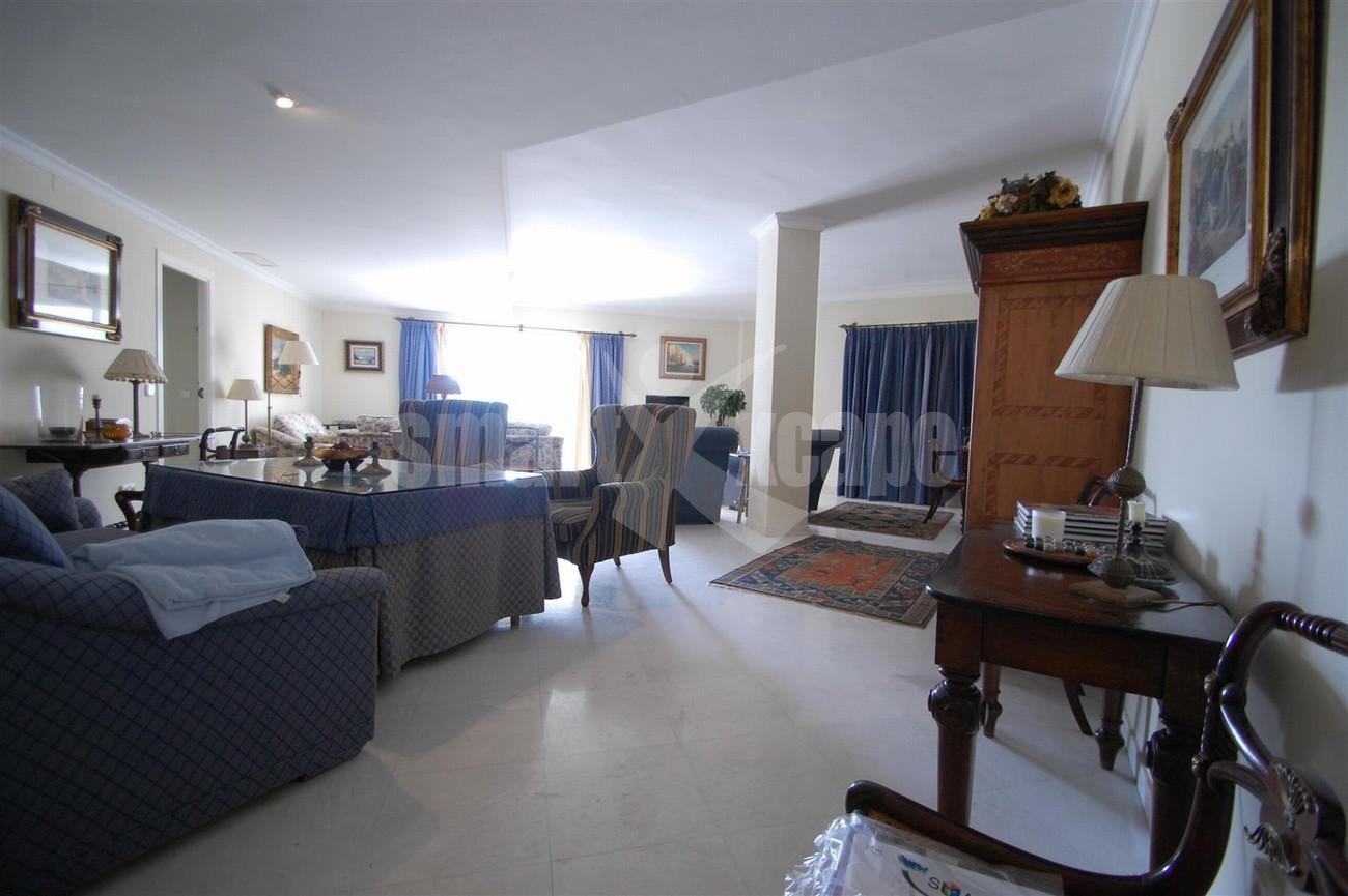 A5336 Apartment Puerto Banus 12 (Large)