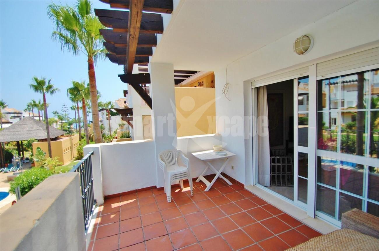 A5407 Spacious Apartment Marbella (9) (Large)