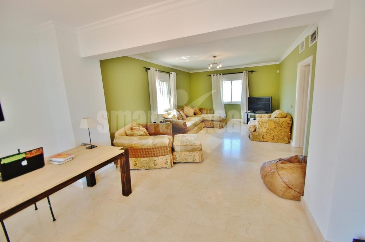 V5381 Spacious Villa Close to Puerto Banus 7