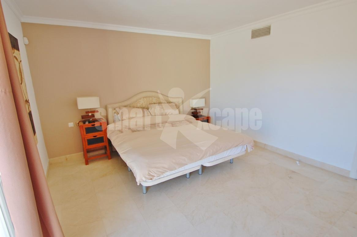 V5381 Spacious Villa Close to Puerto Banus 9
