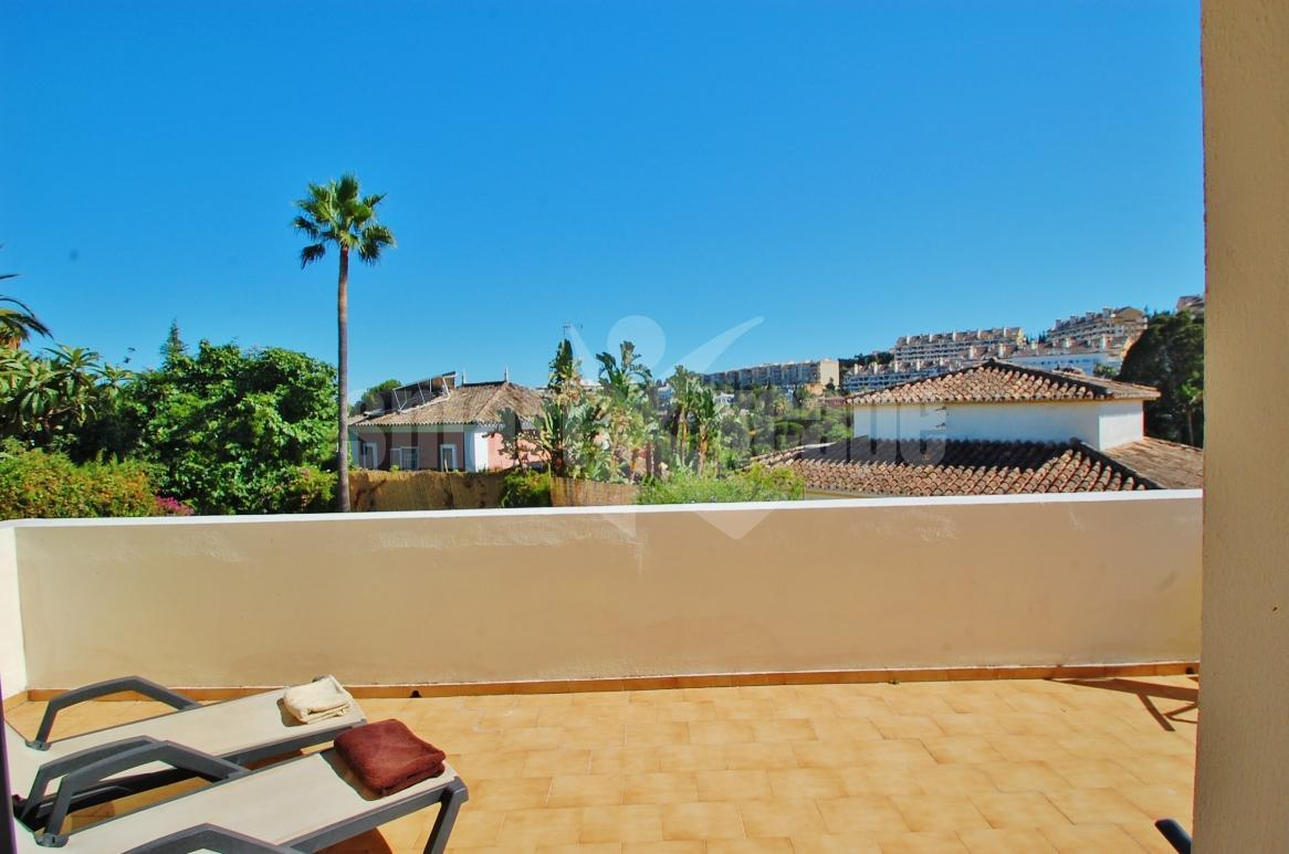 V5381 Spacious Villa Close to Puerto Banus 10