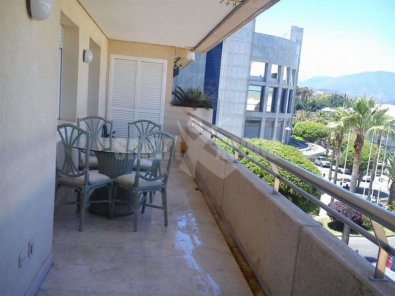 A5439 Apartment Puerto Banus 1 (Large)