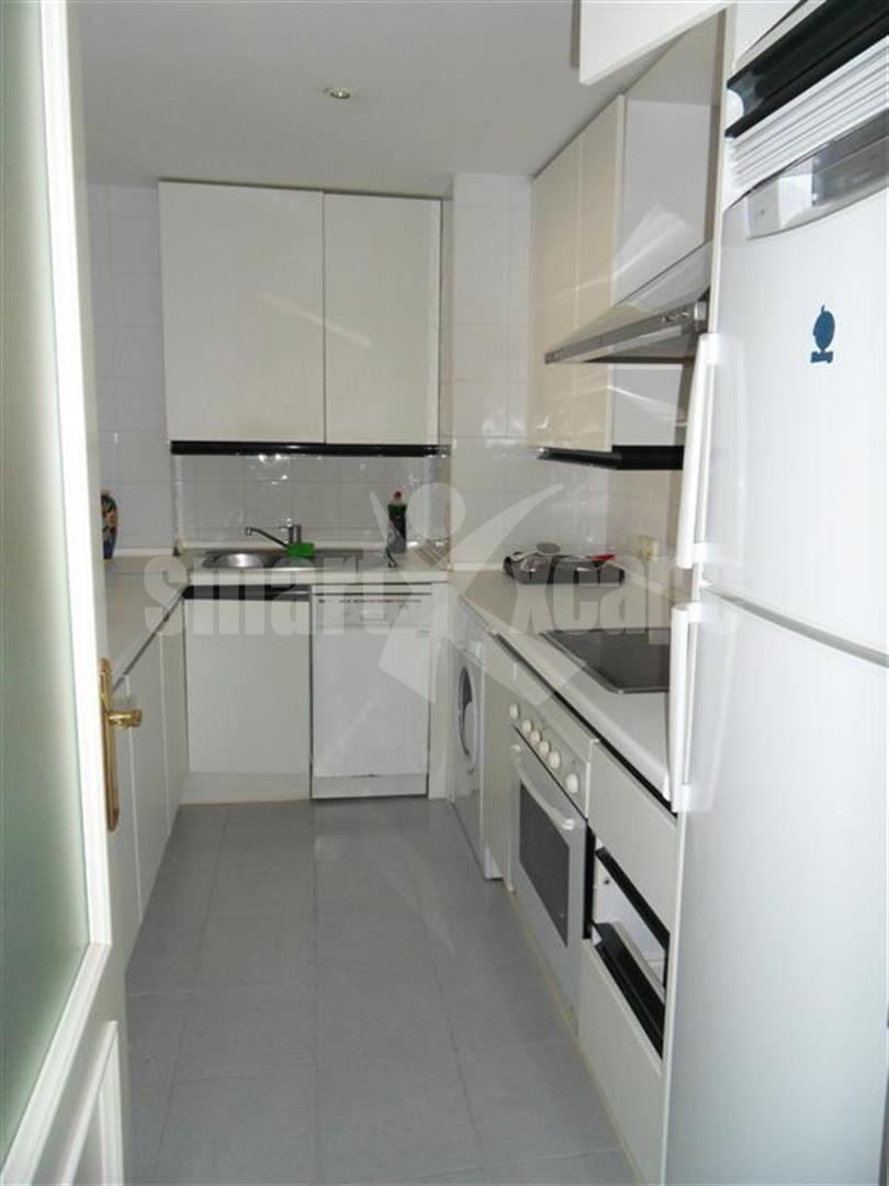 A5439 Apartment Puerto Banus 5 (Large)