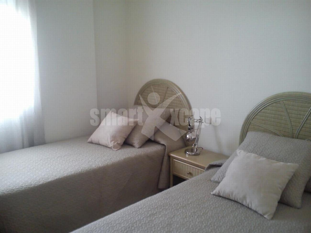 A5439 Apartment Puerto Banus 6 (Large)