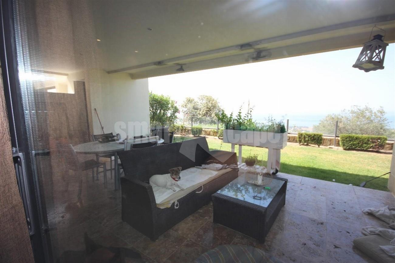 A5425 Luxury apartment Marbella 9 (Large)