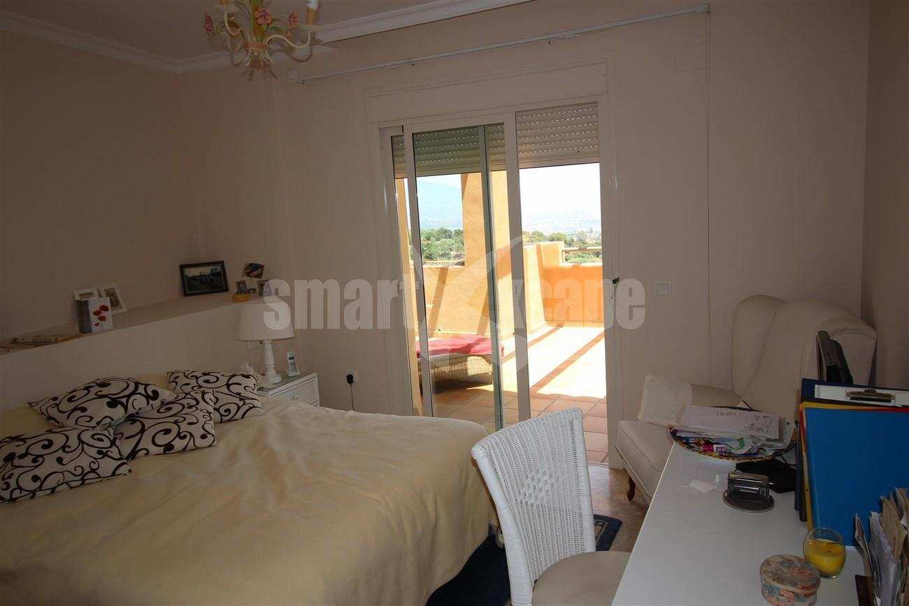 A5418 Apartment with stunning views 5 (Large)
