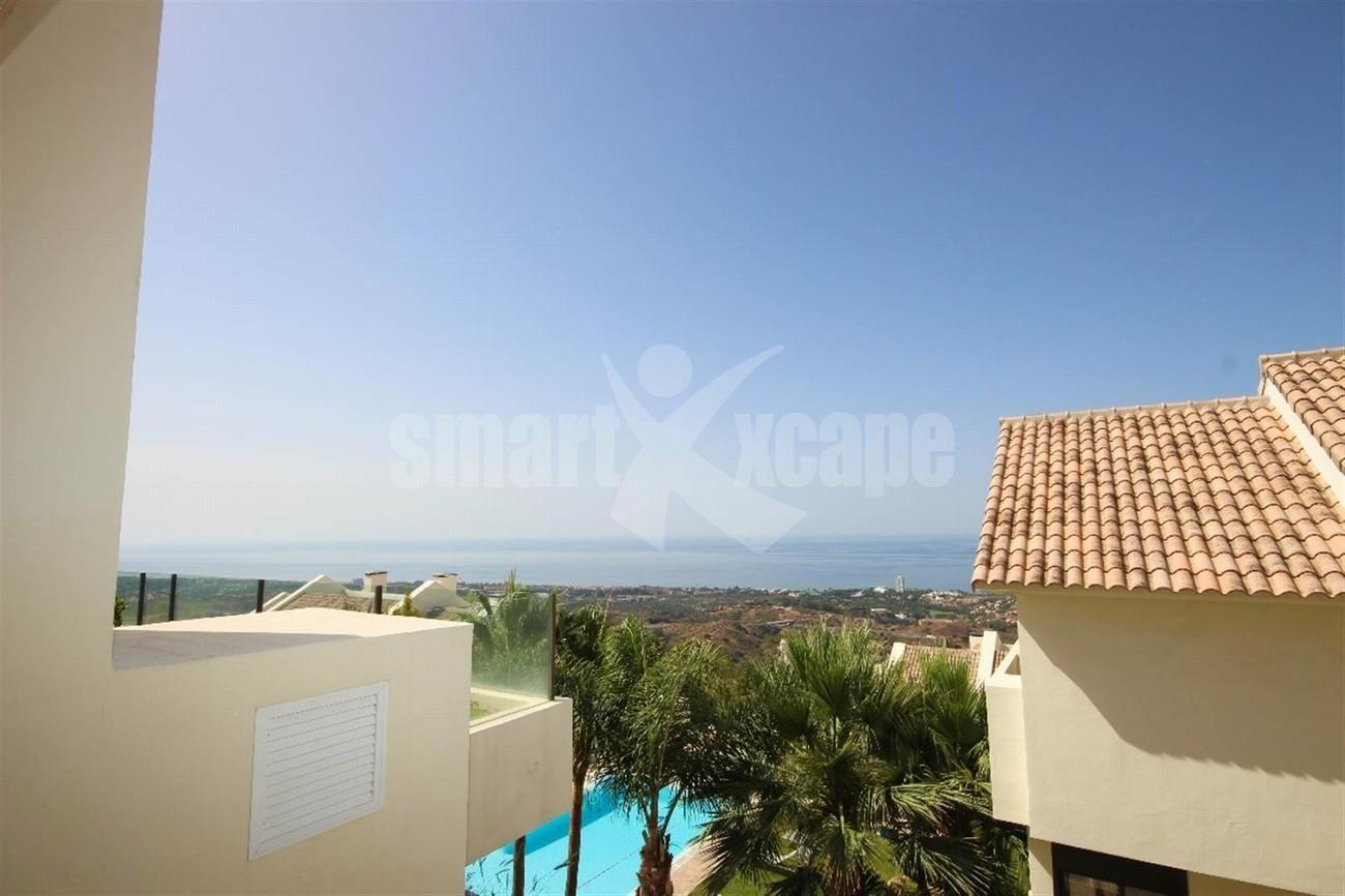A5423 Luxury apartment Marbella 2 (Large)