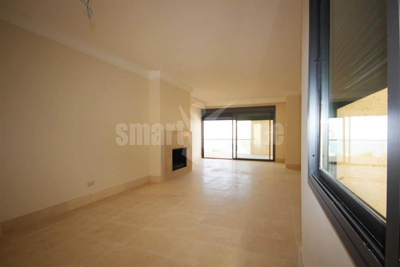 A5423 Luxury apartment Marbella 3 (Large)