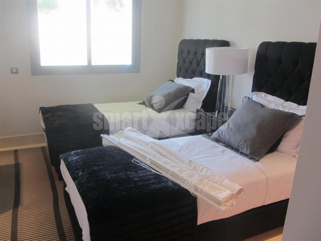A5438 Luxury golf apartment 11 (Large)