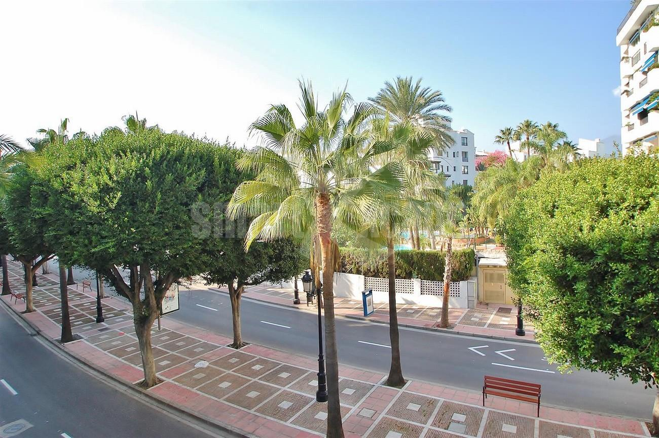 A5499 Apartment Puerto Banus 4 (Large)