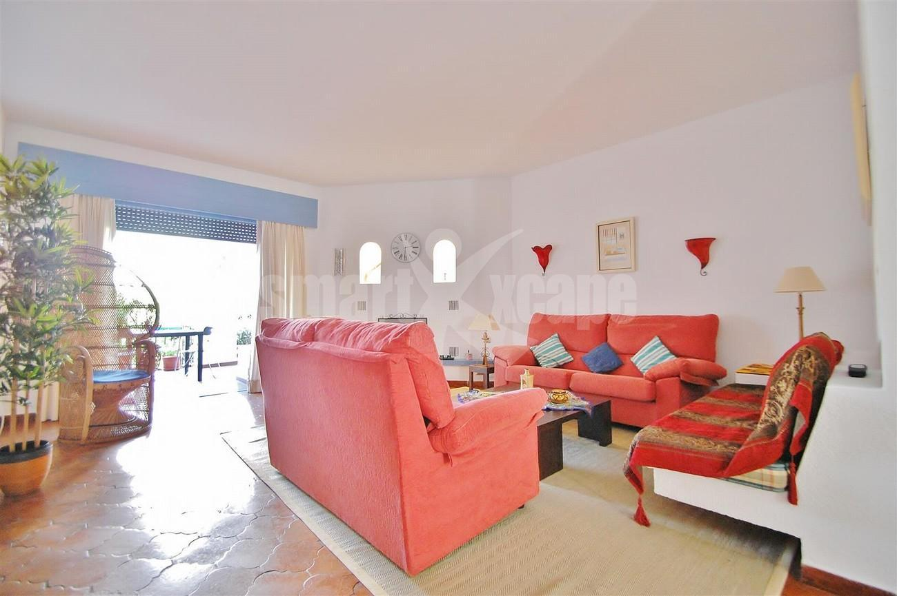 A5499 Apartment Puerto Banus 10 (Large)