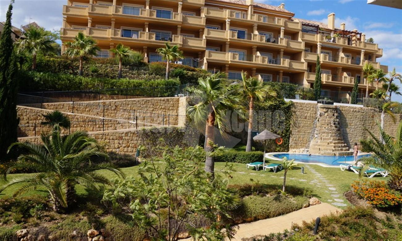 A5547 Penthouse in Mijas 1 (Large)
