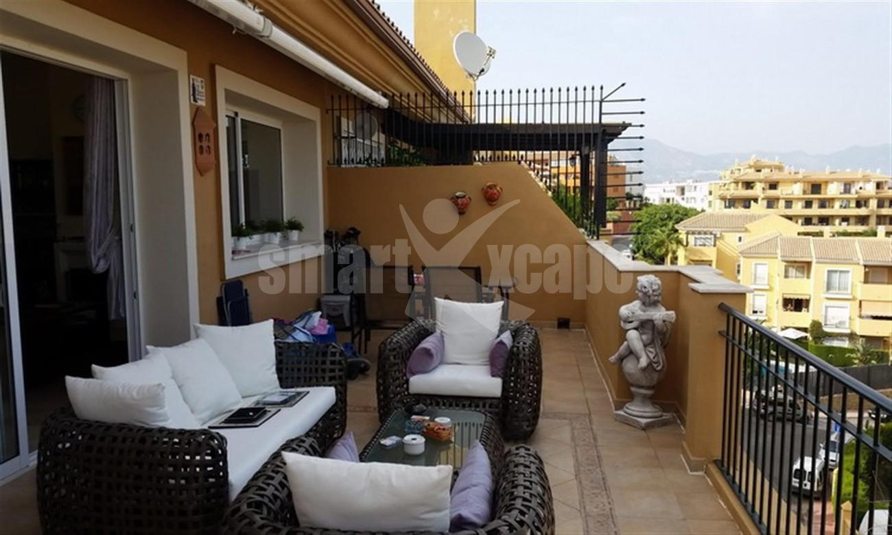 A5547 Penthouse in Mijas 7 (Large)