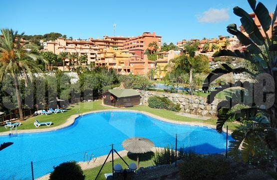A5557 Apartments Marbella 4