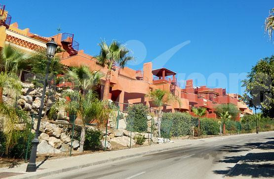 A5557 Apartments Marbella 5