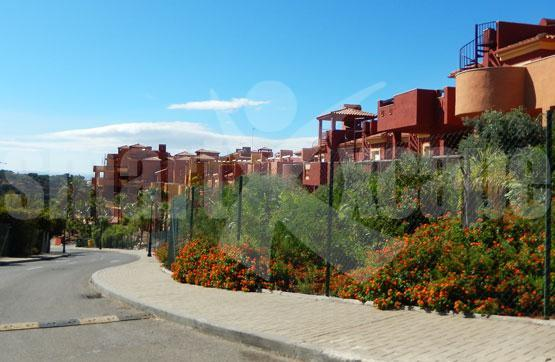 A5557 Apartments Marbella 7