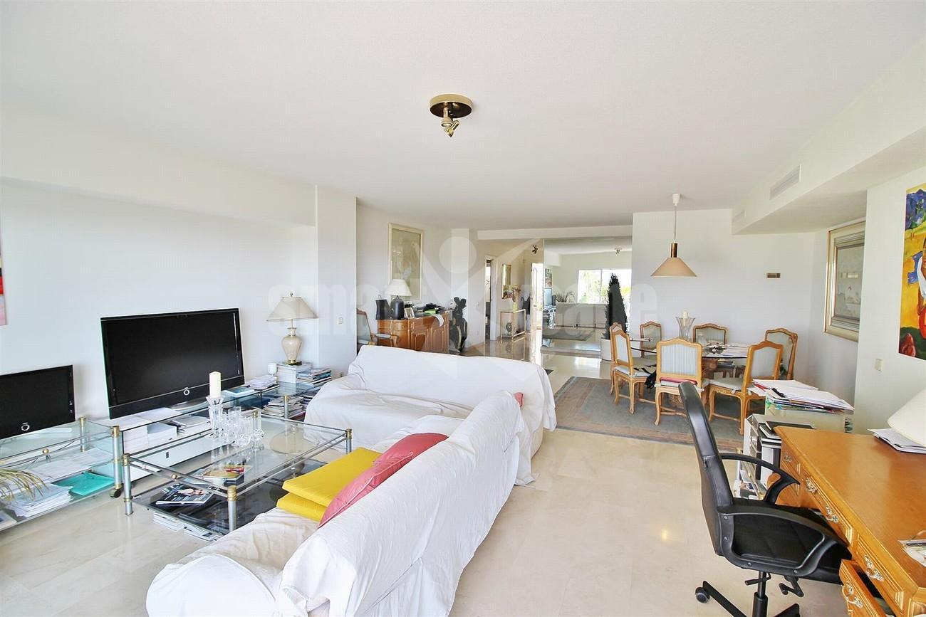A5528 Spacious apartment Golden Mile 8 (Large)