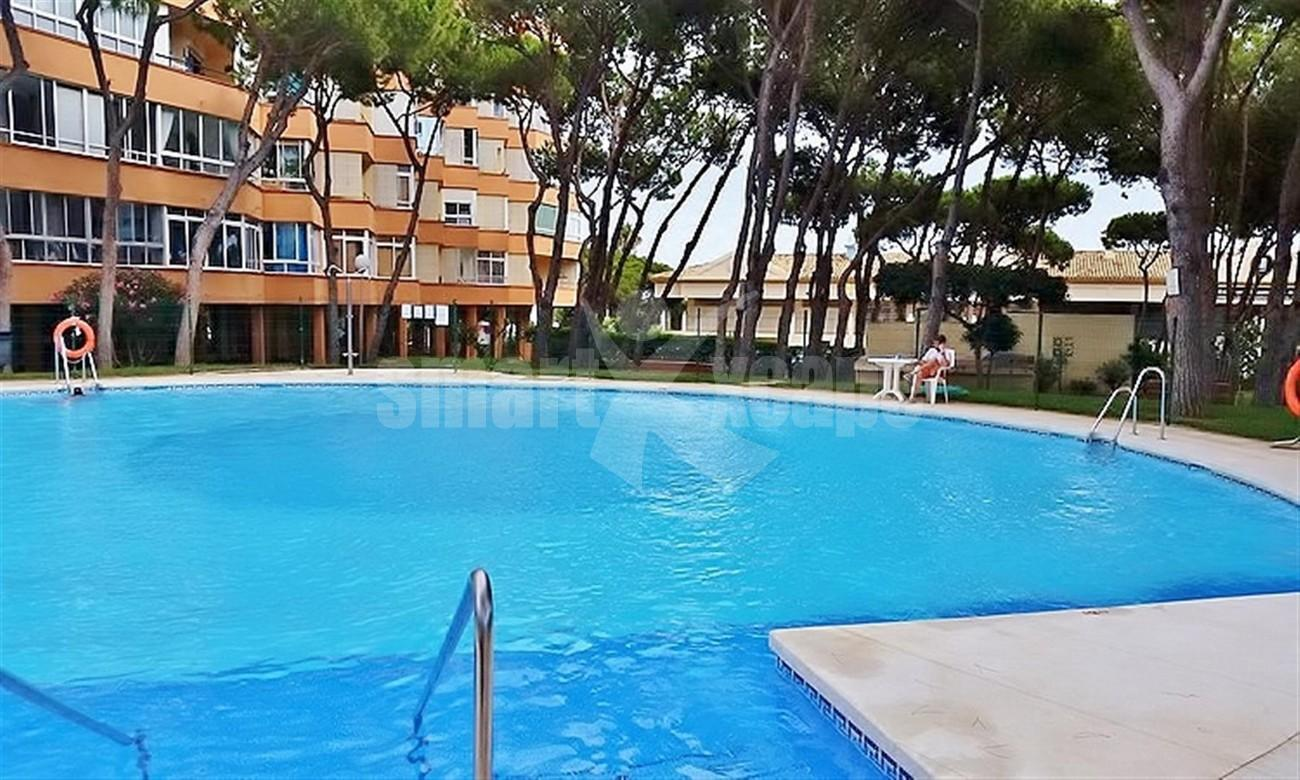 A5554 Apartment in Mijas 1 (Large)