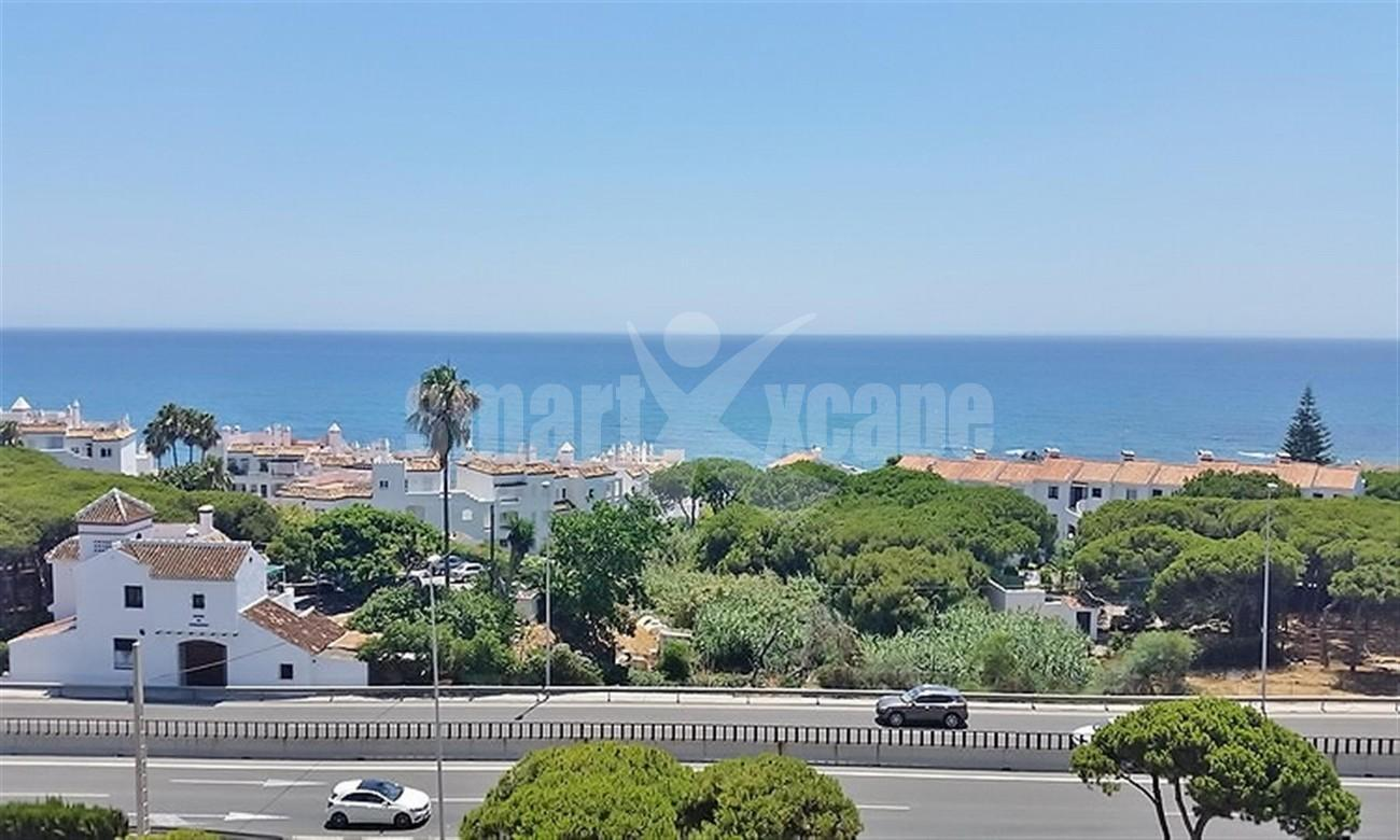 A5554 Apartment in Mijas 4 (Large)