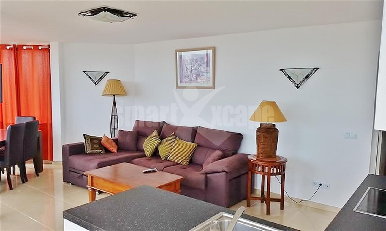 A5554 Apartment in Mijas 9 (Large)