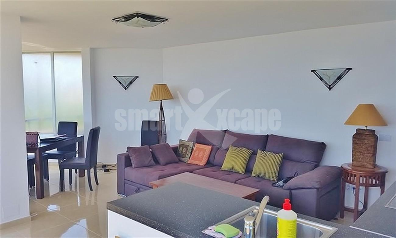 A5554 Apartment in Mijas 12 (Large)