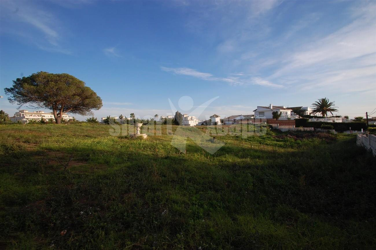P5559 Plots in Mijas (7) (Large)
