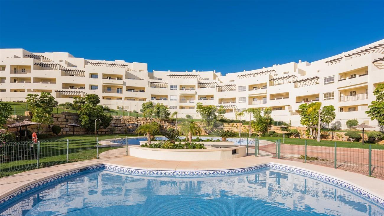 New Development for Sale - 195.000€ - Benalmádena Costa, Costa del Sol - Ref: 5566