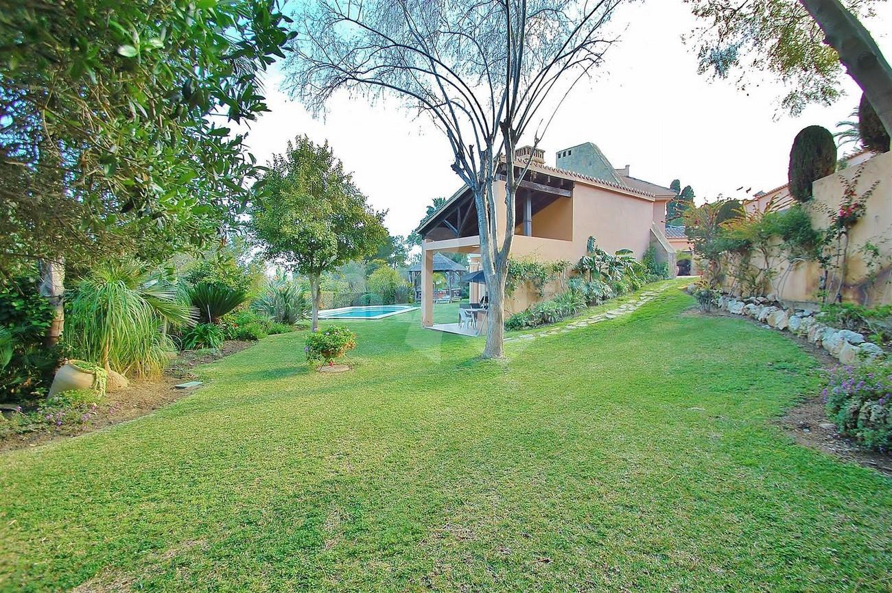 Villa East Marbella For Sale Spain (Large)